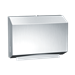 Traditional - 0215 - Paper Towel Dispenser - Multi, C-Fold - Surface Mounted