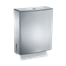 Roval™ - 20210 - Paper Towel Dispenser - Surface Mounted