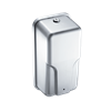 Roval™ - 20364 - Auto Soap Dispenser - Liquid  - Battery - Surface Mounted