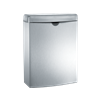Roval™ - 20852 - Sanitary Waste Disposal - 1 gal. - Surface Mounted