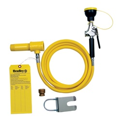 S19-430SH SPRAY KIT FOR SHOWER UNIT
